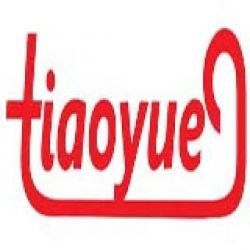 Ningbo Beilun Tiaoyue Machine Manufactory