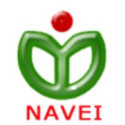 Hangzhou Navei Inflatable Manufacture Co.,ltd