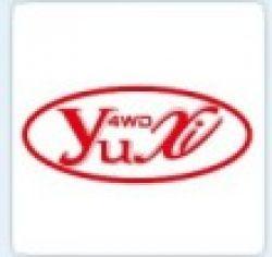 Jiangsu Lingrui Auto Accessories Co.,ltd