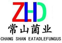 Hebei Zhengding Changshan Edible Fungus Manufactory
