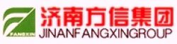 Jinan Fangxin Group Co., Ltd
