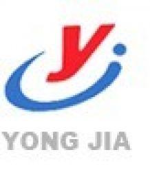 Qingdao Yongjia Textile Machinery Manufacture