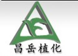 Xi'an Changyue Phytochemistry Co.ltd.