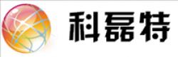 Hangzhou Ke Leite Trading Co., Ltd.