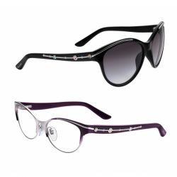 Shenzhen Sihai Glasses
