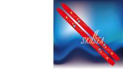 Weihai Greensea Tackle Co., Ltd