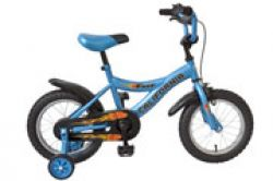 Shenzhen Ju Chuang Bicycle Co.ltd