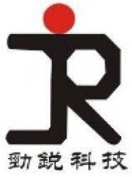 Shenzhen Jin Jia Rui Technology Co., Ltd.