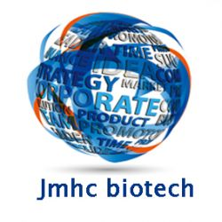Beijing Heckart Medi-cosmetic Co,.ltd
