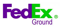 Offer International Shipping Service By Fedex