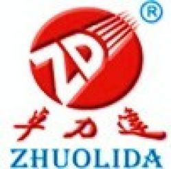 Shenzhen Zhuolida Electronics Co., Ltd.