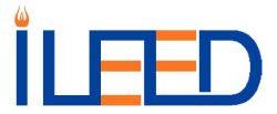 Ileed Audio Visual Co.,ltd