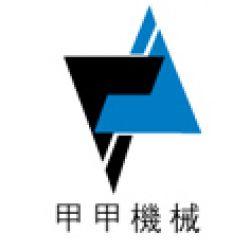 Cangzhou Jiajia Machinery Manufacturing Co., Ltd.