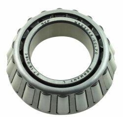 Timken Tapered Roller Bearings H239649/h
