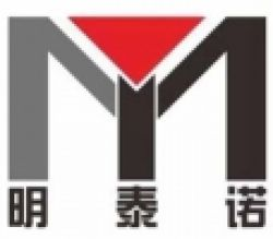 Shenzhen Mtn Technology Development Co., Ltd