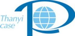 Thanyi Glasses Case Co., Ltd