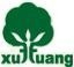Xi'an Xuhuang Bio-tech Co.,ltd
