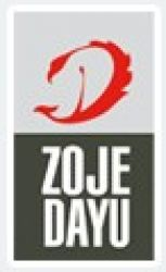 Zoje Dayu Machinery Co., Ltd