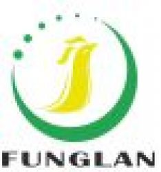 Funglan Environmental Protection&technology Co.,ltd