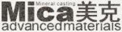 Shandong Mica Advamced Materials Co., Ltd