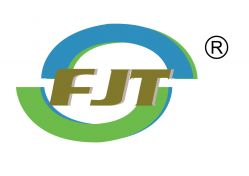 Weihai Fujingtang New Decoration Products Co., Ltd.