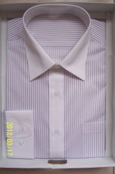 Mens Business/formal Shirt