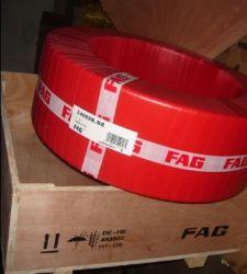Fag Cylindrical Roller Bearings Nj218