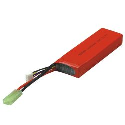 Lipo Battery For Rc Hobby
