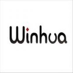 Winhua(int'l)development Limited