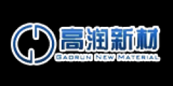 Ningbo Gaorun New Material Industry Co., Ltd.