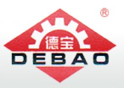 Zhejiang New Debao Machinery Co.,ltd.