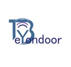 Jiaxing Beyondoor Electronics Co.,ltd