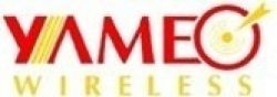 Yameowireless Electronics Co., Ltd.