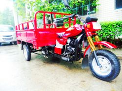 Promotion Us$780 Cargo Three 3 Wheel Motorcycle