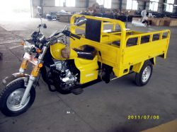 150cc Tricycle,three Wheel Motorcycle (usd755)