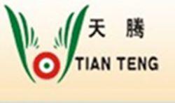 Xinxiang Tianteng Special Textile Co,.ltd