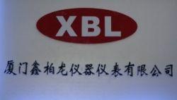 Xiamen Xinbailong Instrument Company Limited