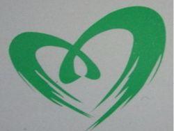 Yiwu Kingsing Art & Crafts Co., Ltd.