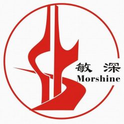 Qingdao Morshine Wind Power Science & Technology Co.,ltd