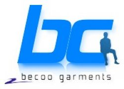 Becoo Garments Limited
