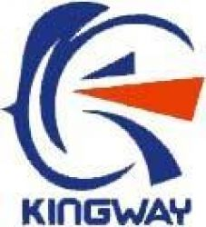 Nantong Kingway Complex Material Co,ltd