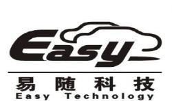 Hangzhou Easy Technology Co.,ltd.