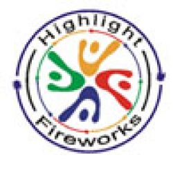Liuyang Highlight Fireworks Co.,ltd.