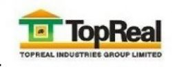 Topreal Industry Group Limited