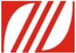 Zhuoqin Electronics Co.ltd