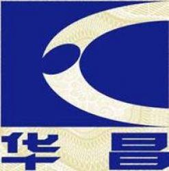 Qingdao Jinlifu Industry™ Co.,ltd.