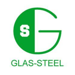Weichi Glass Furniture Factory