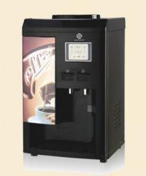 Tabltop Coffee Dispenser