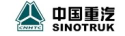 Jinan Heavy Truck Import & Export Co., Ltd