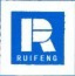 Shandong Ruifeng Machinery Manufactring Co.,ltd
